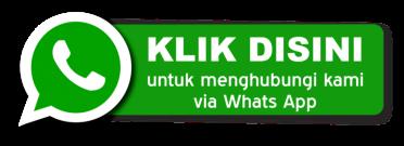 logo wa chat